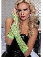 3876-sitovane-rukavicky-27040121-40121_03.jpg