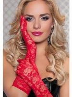 3877-rukavicky-seventil-midnight-27040111-cervene-40111-red.jpg