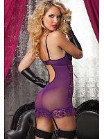 4121-eroticky-korzet-domina-9318_04.jpg