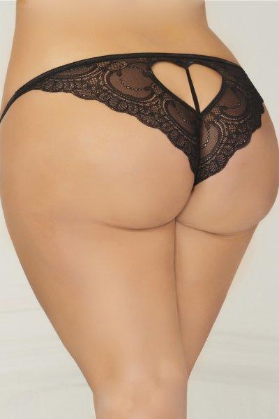 Kalhotky s otvorem10836