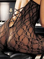 703-bodystocking-s-criss-cross-na-zadech-90027_01.jpg